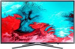 "Samsung Smart LED TV  55"" Full HD"