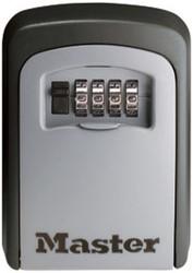 Sleutelkastje met code Master Lock ML5401