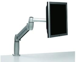 BakkerElkhuizen single space monitor arm
