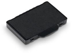 Stempelkussen Trodat 5207 zwart