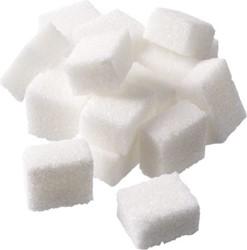 Suikerklontjes 1000gram