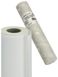 Kalkpapier op rol Schoellershammer 33cm x 50m 40-45gr transparant