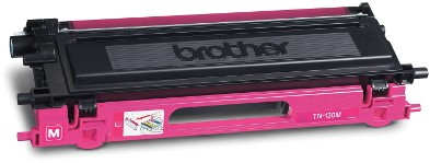 Brother TN-130M toner magenta -3