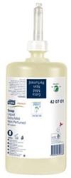 Handzeep Tork S1 420701 mild geurloos 1000ml navulfles