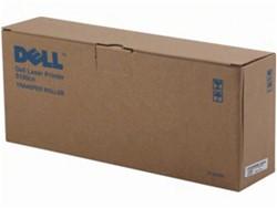 Dell transfer