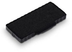 Trodat vervangkussen 5205 6/55 zwart