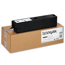 Lexmark toner opvangbak